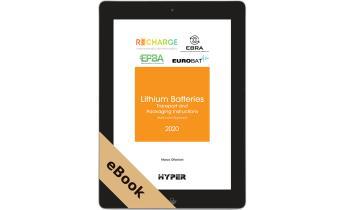 Lithium batteriesFREE